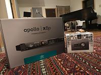 Universal Audio Releases New Apollo x4 Thunderbolt 3 Audio Interface-screen-shot-2019-11-13-9.30.50-pm.jpg