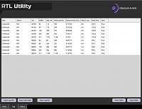 MOTU releases M2 and M4 USB-C Bus Powered Interfaces-bildschirmfoto-2019-11-15-um-22.21.43.jpg