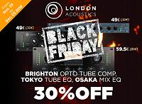 BRIGHTON OPTO TUBE COMP from London Acoustics, is out. - Official Acqua N4 plugin-london-acoustics-black-friday-banner-2019-hires-x-aa-04.jpg