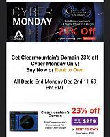 AES 2019: Apogee Launches Clearmountain's Domain Plugin-19dfd8eb-529d-489d-8890-f92160dc9a64.jpg