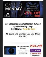 AES 2019: Apogee Launches Clearmountain's Domain Plugin-19dfd8eb-529d-489d-8890-f92160dc9a64.jpg