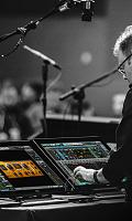 Waves Announces New eMotion LV1 Live Mixer Features and v11 Updates-lv1_v11.jpg