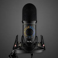 Voyage Audio Releases Spatial Mic — 2nd Order Ambisonics-spatial-mic-1200x1200-2.jpg