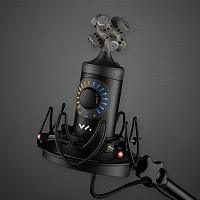 Voyage Audio Releases Spatial Mic — 2nd Order Ambisonics-spatial-mic-1200x1200-3.jpg