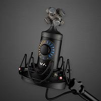 Voyage Audio Releases Spatial Mic — 2nd Order Ambisonics-spatial-mic-1200x1200-3.jpg