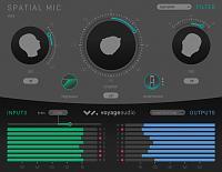 Voyage Audio Releases Spatial Mic — 2nd Order Ambisonics-spatial-mic-converter-plugin.jpg