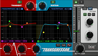Transgressor 2 Released-snare-shaper.png