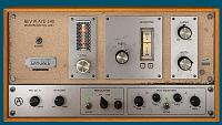 Arturia would like to offer everyone a new reverb plug-in, Rev PLATE-140-rev-plate140-image.jpg