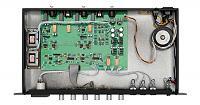 Warm Audio introduces BUS-COMP - Stereo Bus Compressor-cropped-bus-comp-interior.jpg