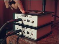 Warm Audio introduces BUS-COMP - Stereo Bus Compressor-zrzut-ekranu-2020-01-1-o-22.40.20.jpg