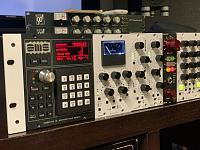 AMS Neve Launches A New Hardware Version of The Iconic RMX16-c0be9316-dcda-4051-b16a-0d38dc3c663f.jpg