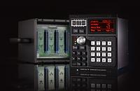 AMS Neve Launches A New Hardware Version of The Iconic RMX16-ams-rmx-16_3-ekm-1200x782-ekm-.jpg