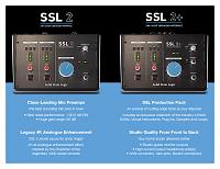 Solid State Logic launches SSL 2 and SSL 2+ Audio Interfaces-interfaces-midpage-banner-980px.jpg