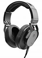 Austrian Audio Launches First Professional Headphones At NAMM-unnamed-84-.jpg