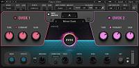 Waves Audio Now Shipping the OVox Vocal ReSynthesis-ovox-fullsize1.jpg