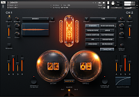 DENSITY - The Answer to the Experimental Virtual Instrument-0.png