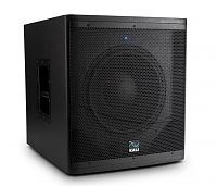 Kali Audio announces WS-12 Series Subwoofer-screen-shot-2020-01-21-13.21.34.png