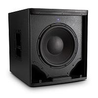 Kali Audio announces WS-12 Series Subwoofer-995a9379.jpg