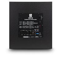 Kali Audio announces WS-12 Series Subwoofer-995a9431.jpg