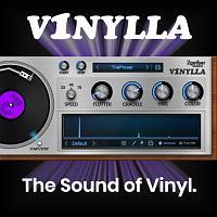 V1NYLLA The Sound of Vinyl-unnamed-3-.jpg
