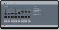 SP12k - Sampling Percussion (inspired by the SP1200)-sp12k-0.1.7.jpg