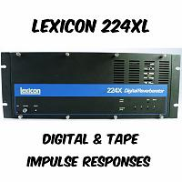Past To Future Releases 224XL Reverb Impulse Responses Over 295 IR's-lexicon-224xl-cover.jpg