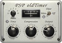 Signal Noise SN06-G Opamp (Win/VST)-psp_oldtimer2.png