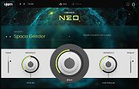 UJAM Releases Finisher NEO Audio Effect Plug-in-finisher-neo-gui-final.jpg