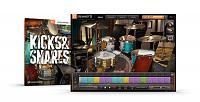 Toontrack announces Kicks & Snares EZX-unnamed-55-.jpg