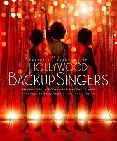 EastWest Releases Hollywood Backup Singers-unnamed.jpg