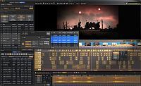 Audio Design Desk Debuts Transformative Sound Design App-audio-design-desk-hero-1.jpg