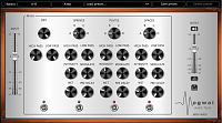 Mogwai Audio Tools releases MREV-Mixer: with springs, plates & spaces-mrev-mix.png