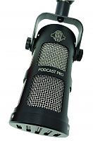NAMM 2020: SONTRONICS PODCAST PRO dynamic microphone-podcastpro_black_angle-31-.jpg