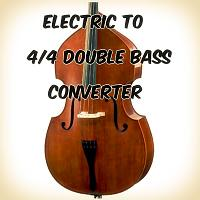 Electric To Double Bass Converter-double-bass-converter-cover.jpg