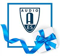 Give the Gift of AES Membership and Encourage a Lifetime of Learning-aes_membership_gift.jpg