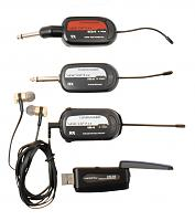 VocoPro Launches Combo Wireless Guitar-to-Amp, In-Ear Monitor and USB Audio System-unnamed.jpg