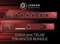 Enna and Telge Enhancer Bunbdle from London Acoustics - Official Acqua N4 plugin-copertina-enna-telge-1024-01.jpg
