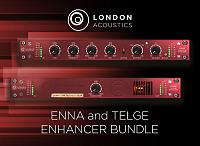 Enna and Telge Enhancer Bundle from London Acoustics - Official Acqua N4 plugin-copertina-enna-telge-1024-01.jpg