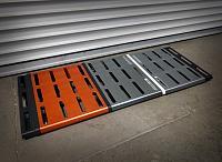 Gruv Gear Introduces LYNK Pedalboard & Pedalboard Kapsule Case-gruvgear_lynk_pedalboard2.jpg