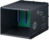Heritage Audio Ships New 500 Series Enclosures-unnamed-58-.jpg