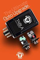 Black Lion Audio introduces the T4BLA T4B optocell for optical compressors-85044852_10157439292351758_5833385441390231552_n.jpg