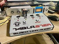 Black Lion Audio introduces the T4BLA T4B optocell for optical compressors-86174755_10157439241281758_2891011124809957376_o.jpg