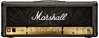 Softube release two Marshall plug-ins: Kerry King Signature and Plexi Super Lead 1959-kerry-king-marshall-signature-amp-high-res-gui.jpg