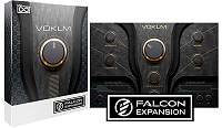 UVI releases Savage and Voklm Falcon Expansions-box_gui_voklm.png