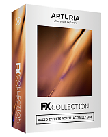 Arturia launch FX Collection: bundle of 15 high quality software effects-fx-collection-image.png
