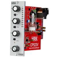 CP523V | CLASS A VALVE OPTO COMPRESSOR - Bart HRK-cp523v-valve-opto-compressor-bart-hrk.jpg