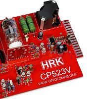 CP523V | CLASS A VALVE OPTO COMPRESSOR - Bart HRK-cp523v-tube-circuit.jpg
