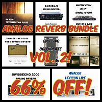 Past To Future Reverbs Releases Analog Reverb Bundle Vol. 2-analog-reverb-bundle-vol-2-cover.jpg