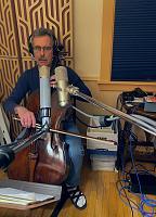 Burg Microphones announces M1 Tube Microphone-valve-mics-cello-1175-small.jpg