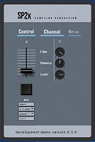 SP12k - Sampling Percussion (inspired by the SP1200)-sp.jpg